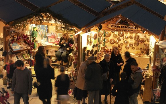 Bruges Christmas Market Breaks.Bruges Christmas Markets Best Value U K Sightseeing Tours