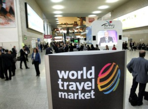 WTM continues to grow with strong pre-registration numbers