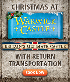 Christmas_At_Warwick_Castl