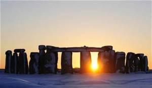 StonehengePhoto