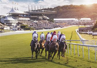 Glorious_Goodwood_4185_13784