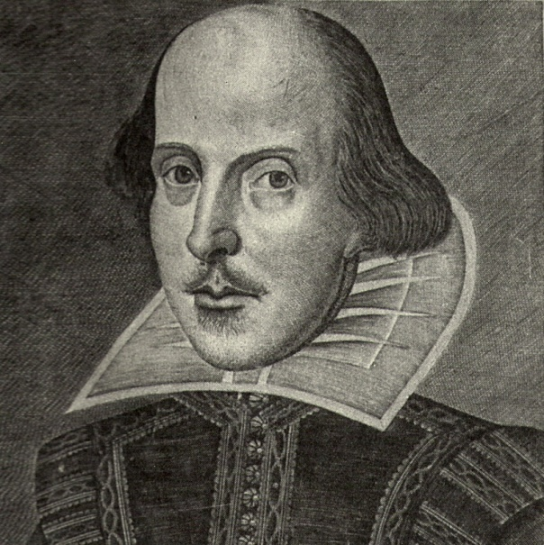 william-shakespeare-portrait11